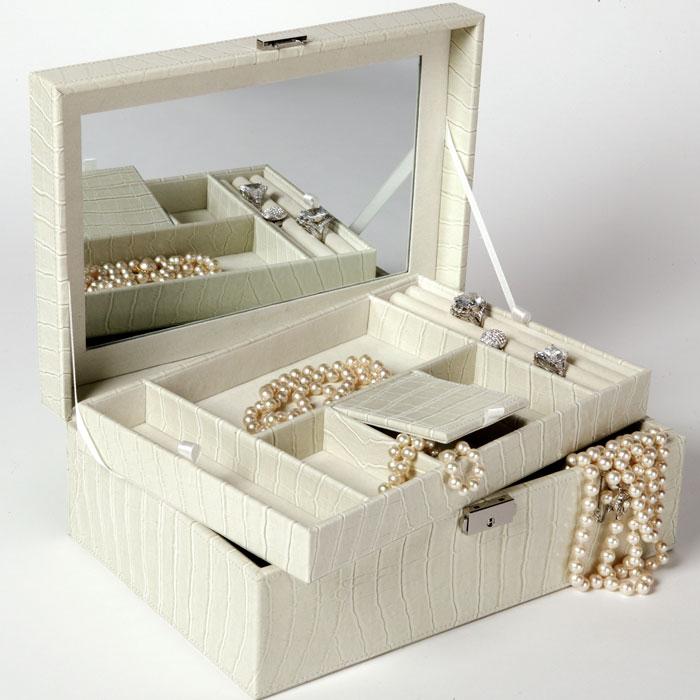 Chatink Tralala Jewelry Box
