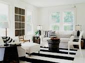 #21 Livingroom Design Ideas