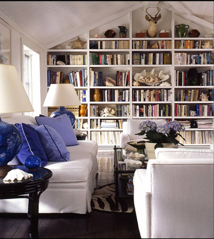 holiday wish build in time for books nbaynadamas. Black Bedroom Furniture Sets. Home Design Ideas