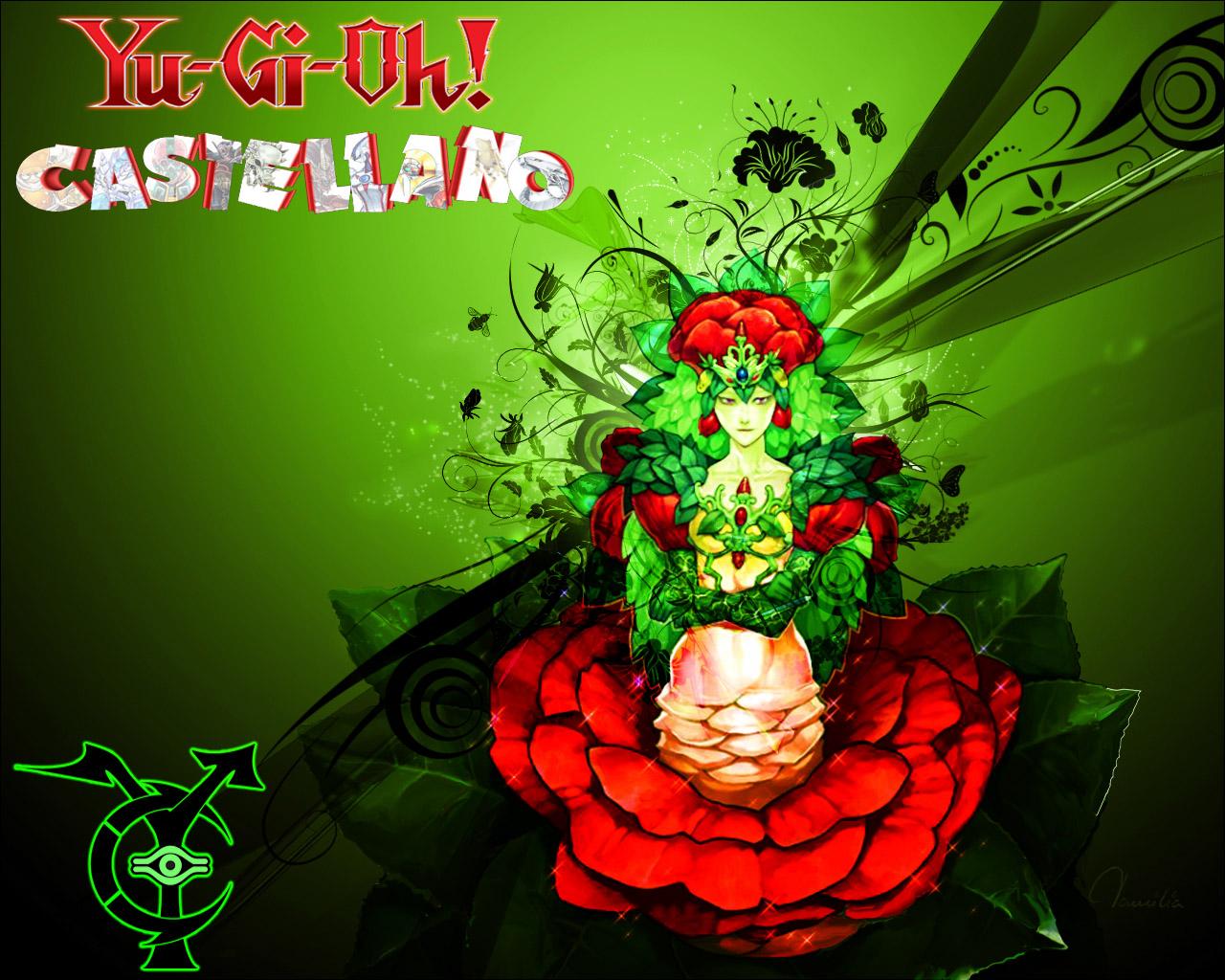 http://1.bp.blogspot.com/_6S4w9nznjME/TJxMINEyrvI/AAAAAAAAAFI/L2jbz3VoK44/s1600/Vector_C4D_Wallpaper_green_by_Tamggggilia.jpg
