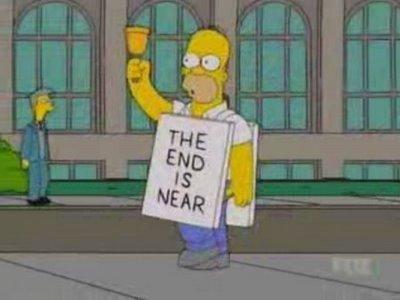 Hubo un terremoto en Chile