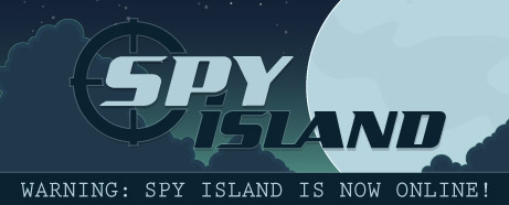 Cheats For Poptropica Spy Island