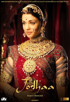 Image Result For Akbar Movie In