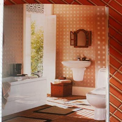 pooja room wallpaper joy studio design gallery best design