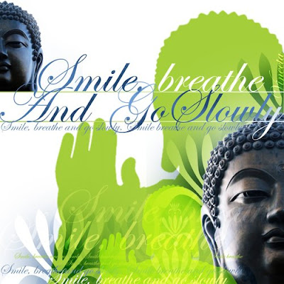 http://1.bp.blogspot.com/_6SBviae1JUo/SDPi1IQn2bI/AAAAAAAABmk/K3X_TD7k5ME/s400/Buddha+smile+for+blog.jpg