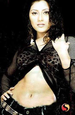 Rimi Sen Best Picture - Sexy Hot Stills