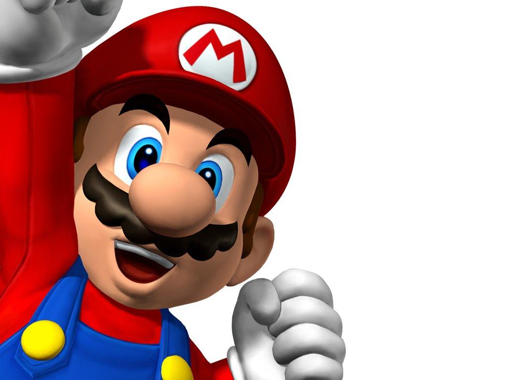 http://1.bp.blogspot.com/_6SZnV-_ZUWQ/SRZYI2JlbWI/AAAAAAAAAR4/dwuA4XaoRUY/s1600/ds_New_Super_Mario_Bros_wallpaper.jpg