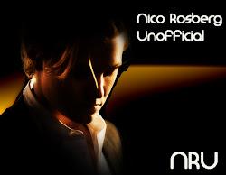 Nico Rosberg Unofficial