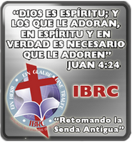 Iglesia Bautista Reformada de Caracas