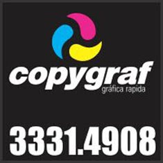 COPYGRAF