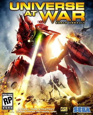 http://1.bp.blogspot.com/_6SchU8D-e1s/SggME0fHg5I/AAAAAAAAMFM/sMz57ef7nto/s400/Universe-at-War-Earth-Assault-438872.jpg
