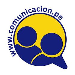 PORTAL DE COMUNICADORES DEL PERÚ