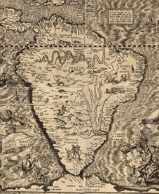 CARTOGRAFIA DOCUMENTAL