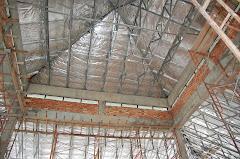 Struktur Bumbung