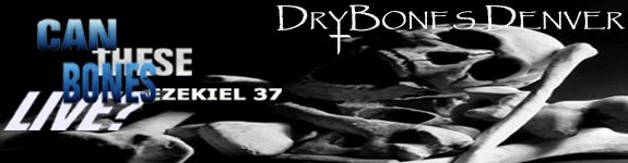 DryBones Denver