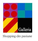 GALLERIA  SUCEAVA