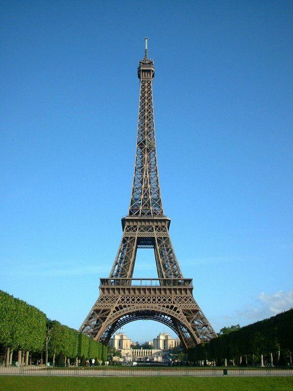 paris france. Paris, France,