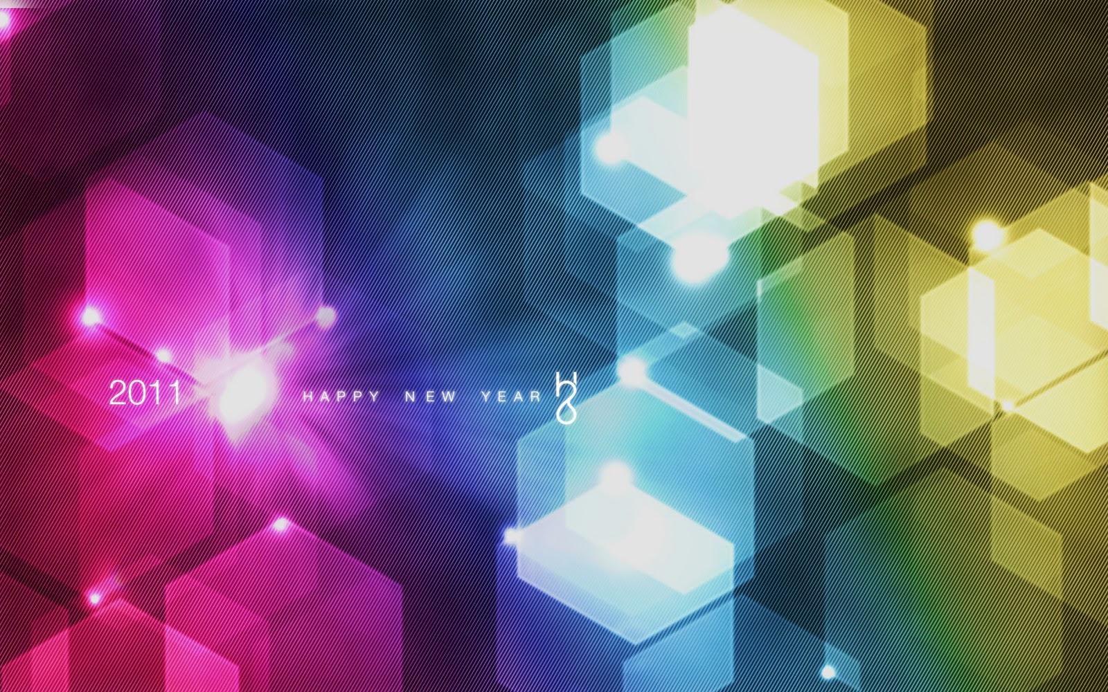 http://1.bp.blogspot.com/_6TN_3aK-nr4/TR35aexfr3I/AAAAAAAAARE/k6KVGDqc67M/s1600/HExagon+Bokeh+Effect+Tutorial.jpg