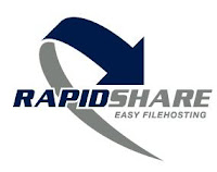 Free Rapidshare Account