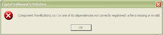 ActiveX (.ocx)