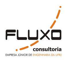 Fluxo Consultoria de engenharia