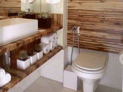 H de casa lavabo pequena j ia da casa - Lavabo pequeno roca ...