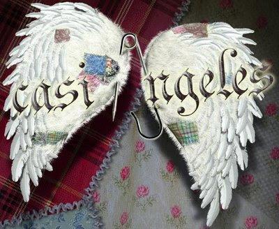 http://1.bp.blogspot.com/_6ThyQt778o0/SJtPeMV_rrI/AAAAAAAAA6E/ssWANsLnPo0/s400/Casi_Angeles.jpg
