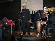 LF Salsa 2008