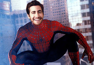 spidermanjakehh7.jpg