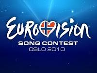 Кто выступит за Грецию на Евровидении 2010 ?