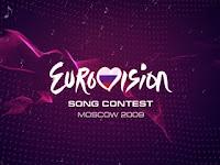 Евровидение в Москве. Цифры и факты