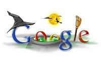 Google запустил сайт и гаджет с рейтингом участников Евровидения