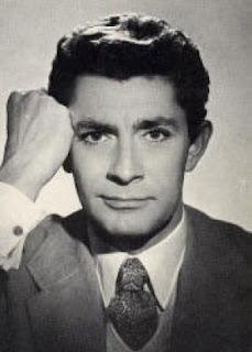 Победитель Евровидения - 1961, Jean-Claude Pascal (Жан-Клод Паскаль)