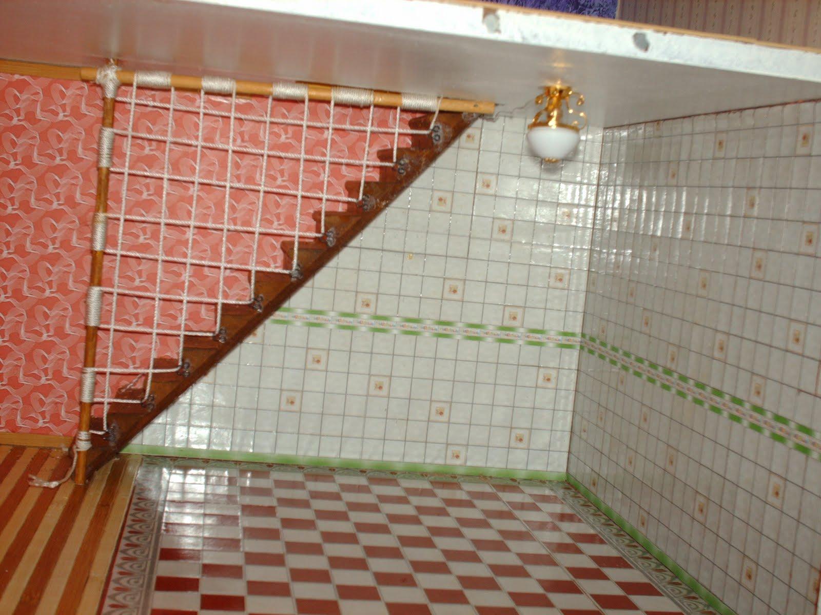 Cenefas adhesivas para azulejos car interior design for Baldosas adhesivas para cocina