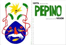 pepino #000
