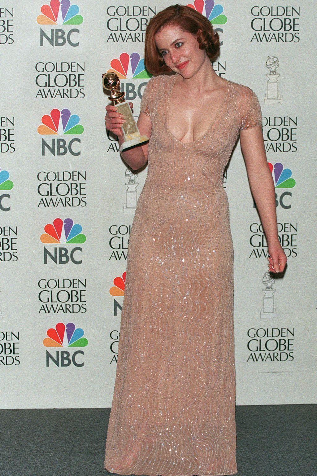 http://1.bp.blogspot.com/_6Ty_WF53R7E/TOmPQylNqFI/AAAAAAAAC0s/Z7yvGpLuix4/s1600/actress-gillian-anderson-587548.jpg