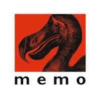 memo project memorial