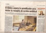 DOCUMENTACIÓN,MEDIOS DE COMUNICACIÓN: PRENSA, NOTICIAS WEB,REVISTAS....