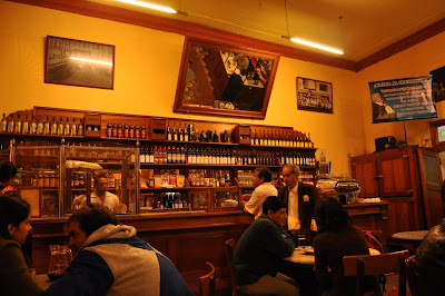 Bar Cordano