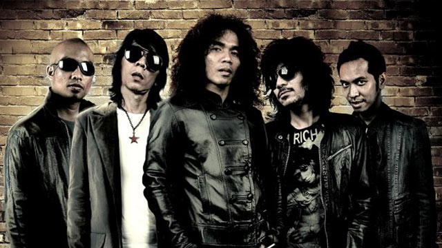 wallpaper slank. wallpaper slank