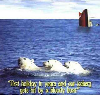 info-unikz.blogspot.com - Foto - Foto Lucu Binatang Di Dunia