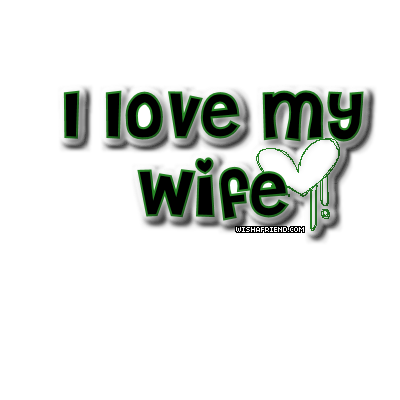 Wife Love Quotes : Husband Wife Love Quotes - Marriage Love quotes ~ A Common Man With ...