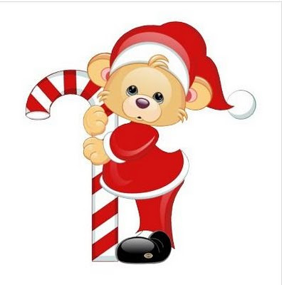Teddy Bear Gift on Teddy Bear Gifts For Christmas   New Year
