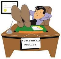 Funcionário Público, Piadas, Imagens Engraçadas, Inutilidade,  Textos Engraçados, Diversão,