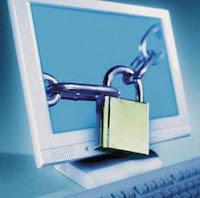 seguranca  , invasao , site  , microsoft  , desenvolvedor  , ataque  , web  , dinamico , banco de dados  , cartao de credito , comandos sql mal intencionados