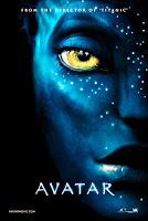 Sam Worthington, Sigourney Weaver, Michelle Rodriguez  , Acao  , Filme  , trailer
