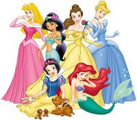princesa  , rã  , sitiio  , mae  , casar   , principe  ,  jantar  , nem fudendo
