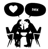 Como fazer sexo, receita , modo de preparo, receita do sexo, Texto Engracado,   utensilios, simpatias engracadas