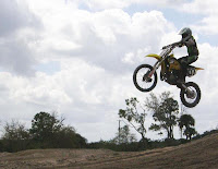 Bike Games  , Motorcycle Games  , Driving Games  , Stunt Games  , Dirt Bike Games  , Fun Games, free  games,  Games Online Blogspot