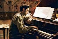 Mensagem de Amizade, Frases de Amizade, Paderewski, teatro, mestre ,  obras , Não pare, continue tocando,